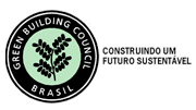 GreenBuilding Council Brasil